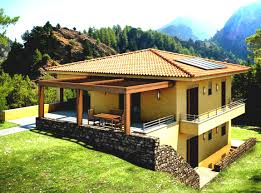 great architecture houses. Exellent Architecture Architecture Wonderful Ideas For Good Looking Houses Intended Great