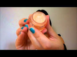 <b>Clinique All About Eyes</b> - Review - YouTube