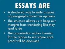 essay structure essay how to write an introduction best essay info essay writing center essay structure