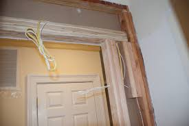 Closet Door Switch For Light