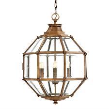 eichholtz owen lantern traditional pendant lighting. Pendant Light Eichholtz 109200 Owen Lantern Traditional Lighting G