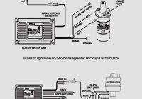 msd 6al wiring diagram mopar honda msd ignition wiring diagram msd 6al wiring diagram mopar honda msd ignition wiring diagram schematics wiring diagrams