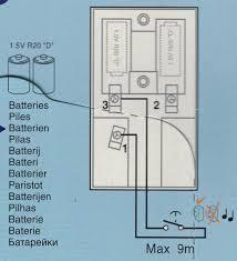 friedland doorbell wiring diagram daily electronical wiring diagram • friedland stockport sk5 6bp doorbell manual bertylville rh bertylville106 weebly com friedland d107 doorbell wiring diagram