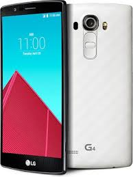 Bentuk handphone lg expo sangat menarik dan letak. Lg G4 H815 Lte A H815tr Lg P1 Device Specs Phonedb