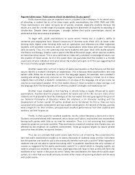 Descriptive Essay Of A Person Examples Writing A Descriptive Essay Examples Descriptive Essay Writing Help