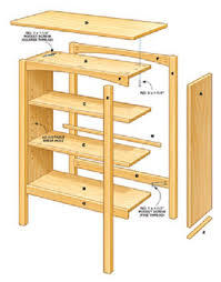 build your own bookshelf. Fine Own After Choosing Your Bookcase Design Select Wood Oak Is A Good Choice  Because Of Its Strengthen Take Time When Selecting The Boards For Build Your Own Bookshelf O