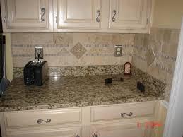 Kitchen Idea Gallery Tile Backsplash Designs For Kitchens Kitchen Tile Backsplash