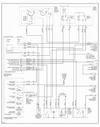 2004 chrysler pacifica wiring diagram wiring diagrams best 2001 chrysler 300m wiring diagram wiring library 2004 chrysler pacifica dvd wiring diagram 2004 chrysler pacifica wiring diagram
