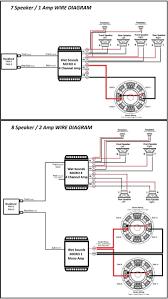 rockford wiring diagram manual e book rockford punch 45 wiring diagram wiring diagram homepunch wiring diagram wiring diagrams konsult rockford punch 45