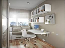 Wall Shelves Bedroom Shelving Collection Also Ideas Pictures For How To  Customize And Install Small