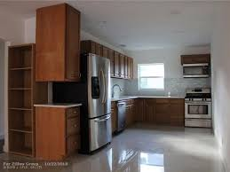 Kitchen Remodeling Fort Lauderdale Plans Awesome Inspiration Ideas