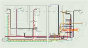 watch more like wiring an inground swimming pool wiring diagram for inground pool wiring get image about wiring