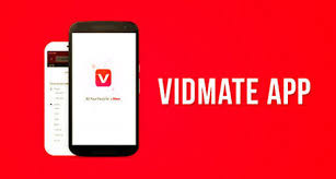 F App 3 Vidmate 43 Install And Downloading Free zaqz0