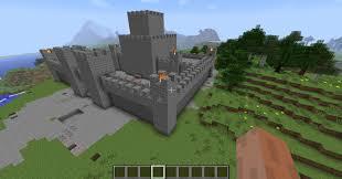 Minecraft Haus Anleitung Driving Lessonsco