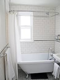 images 57 cost of replacing a standard alcove tub with clawfoot tub a42f75fc3dc9df4ba42c8cb353b17477 jpg