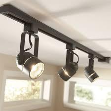 home lighting ideas. Kitchen Lighting Fixtures Ideas At The Home Depot Regarding Light Idea 6