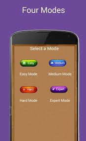be a math expert math games android apps on google play be a math expert math games screenshot