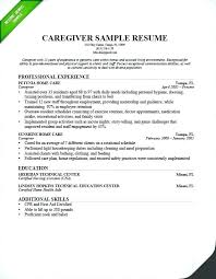 Objective For A Nanny Resume Resume Samples Objective Nanny Resume Objective Sample Nanny 10