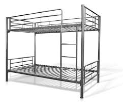 Perfect Ikea Bunk Beds Metal 48 For Interior Decor Minimalist with