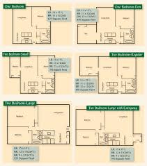 small 2 bedroom apartment floor plans. 2 bedroom apartment with entryway. floorplans small floor plans