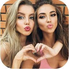 Best Friends Forever Bff Aplikace Na Google Play