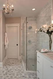 Marble wall tiles Beige Marble Bathroom Flooring Elegant Marble Tile Ideas Marble Tile Types Design Build Bathroom Marble Mosaic Floor Marble Bathroom Thecreationinfo Marble Bathroom Flooring White Porcelain Marble Like Bathroom Tiles