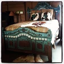 Best 25 Southwestern bed frames ideas on Pinterest