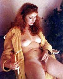 See And Save As Cassandra Peterson Elvira Nude Porn Pict
