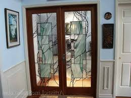 glass panel doors throughout interior with amazing door 13 prepare jsmentors plans 17