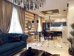 Art Deco Living Room Mesmerizing 48 Creative Art Deco Living Room Ideas Homeoholic