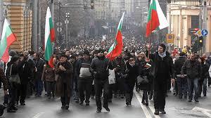 Bulgarian Government Collapses Amid Mass Protests Images?q=tbn:ANd9GcQqPT1PrIIRkZNnjkQzBSD37r_hEmVgITeTA5geW99y2rfaNIBa