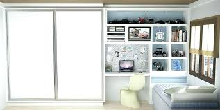office bedroom ideas. Small Bedroom Desk Ideas Office Furniture White Blue Interior Design Space In Bedrooms .