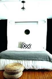 bedside pendant lights pendant lights for bedroom bedside pendant lights new pendant lighting for bedroom bedroom bedside pendant lights