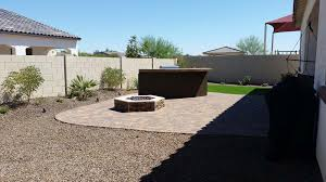 Small Picture Landscaping Small Front Garden Ideas Desert Landscaping Ideas