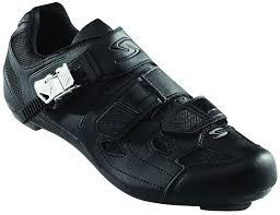 Palladium Road Shoes