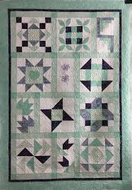 Home | Singing Stitches | Blog & There are many different types of borders that can be put on a quilt and  they can range from quick and simple to ornate. Adamdwight.com
