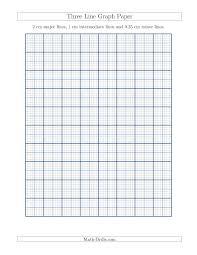 Printable Graph Paper A4 2 Cm Download 1 Centimeter Grid Graph Paper