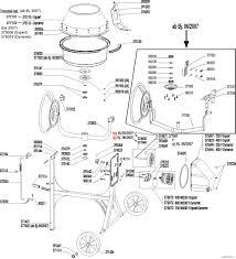 honda 3000 wiring diagram wiring diagrams best mitsubishi 3000 wiring diagram auto electrical wiring diagram honda car wiring diagrams honda 3000 wiring diagram