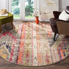 6 round rug 2018 area rugs seagrass rugs