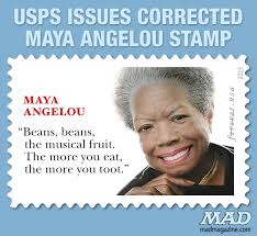 Usps Quote