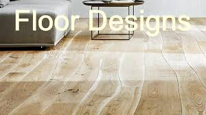 Hardwood Floor Patterns Awesome Hardwood Floor Designs Patterns YouTube