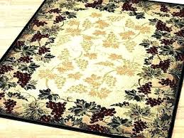 country area rugs wool braided french round australia surfboardapp french country area rugs french country wool
