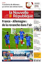 146 Dessins De Coloriage Dauphin Imprimer Sur Laguerche Com Page 4l