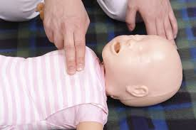 berkeley infant and child bls cpr cles infant bls cpr certification