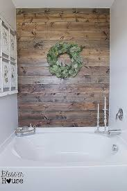 rustic bathroom rugs for home decorating ideas inspirational 3574 best farmhouse everything images on
