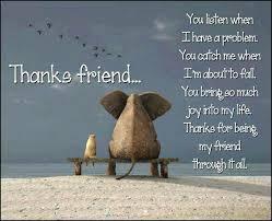 Encouraging Quotes For Friends Beauteous Encouraging Quotes For Friends Combined With Gallery Of Marvelous