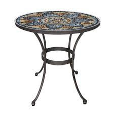 outdoor bistro tables patio tables