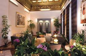 Ob 4 916 apartments/wohnungen in einer anlage oder 1. Hotel An Der Spanischen Treppe In Rom