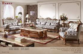 french style living room furniture. good-looking french style living room furniture aqqd15 | daodaolingyy.com