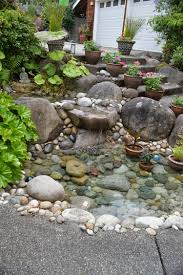 Steingarten anlegen – 25 hervorragende Beispiele für Gartengestaltung